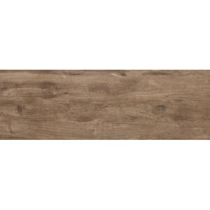 Dlažba Sintesi Timber S noce 30X121 cm mat 20TIMBER11830R