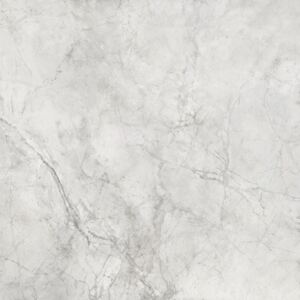 Dlažba Del Conca Boutique invisible grey 60x60 cm lesk G9BO10S