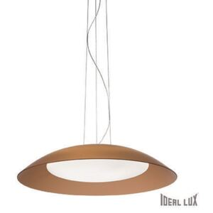 Ideal Lux LENA 066608