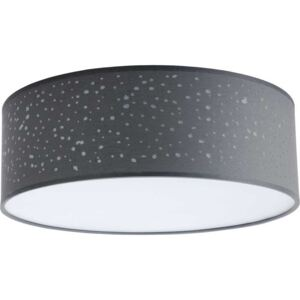 TK Lighting CAREN GRAY 2525