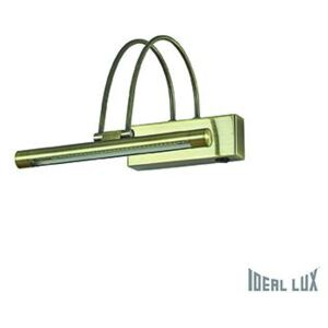 IDEAL LUX BOW AP36 BRUNITO