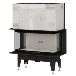 BeF Therm V 10 C
