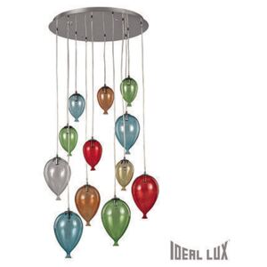 Ideal Lux CLOWN 100951