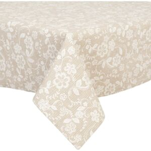 Clayre & Eef Obrus Lace With Love - 130 x 180 cm