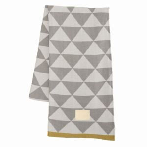 Deka Remix Grey 120x150