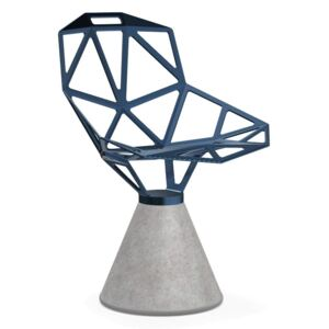 MAGIS - Stolička CHAIR_ONE