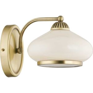 TK Lighting ALADYN 1710