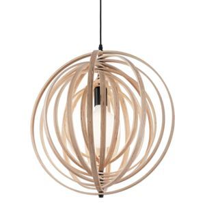 Ideal Lux DISCO 138275