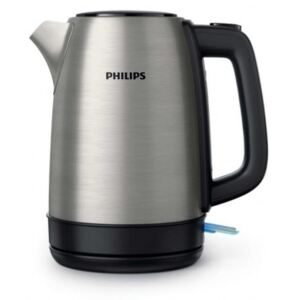 PHILIPS HD9350/91 kanvica
