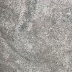 Mixed Stone Grey Clouds 60x60x2 BA