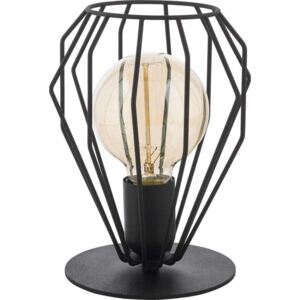 TK Lighting BRYLANT BLACK 3032