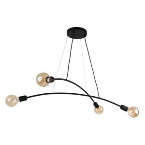TK Lighting HELIX 2724