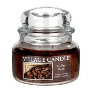 VILLAGE CANDLE - Zrnková káva - Coffee Bean 45-55