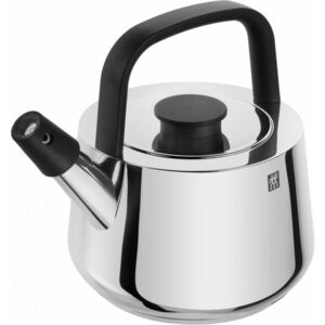 Zwilling Twin Zwilling Plus 1,5 l