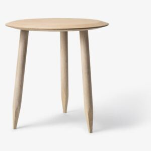 &Tradition Hoof Lounge Table SW1, dub