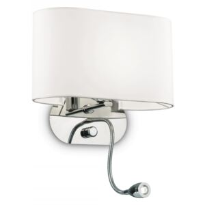 Ideal Lux 74900