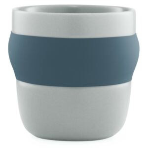 Normann Copenhagen Hrnček Obi Cup, light blue