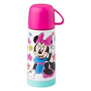 DISNEY Termoska Minnie Cactus 320 ml