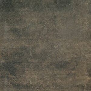 Dlažba Porcelaingres Mile Stone brown 60x120 cm mat X126313X8