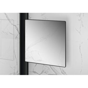 Hüppe Select + Mirror Black Edition (SL2301123)