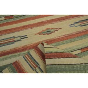 Bakero Country 161 runner (60x200 cm)