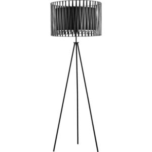 TK Lighting HARMONY BLACK 2899