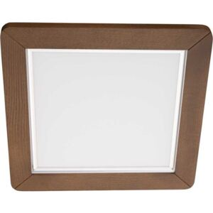TK Lighting QUADRO 1397