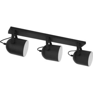 TK Lighting SPECTRA Black 2611