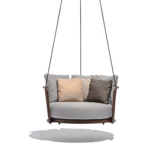 TODUS Kreslo BAZA Round Swing BRS-A
