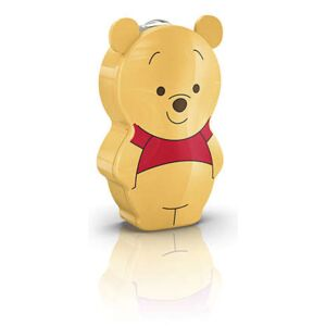 Philips 71767/34/16 Disney Winnie The Pooh LED baterka do ruky 1x0,3W