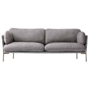 &Tradition Pohovka Cloud Sofa LN3.2