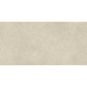 Town Ivory 60x120 R