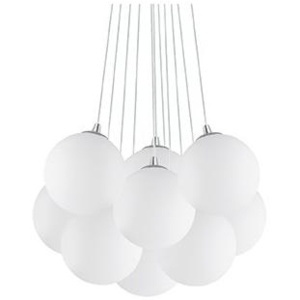 IDEAL LUX MAPA BIANCO SP11