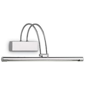 IDEAL LUX BOW AP66 BIANCO