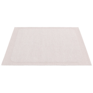 Muuto Koberec Pebble Rug 240x170, Pale Rose