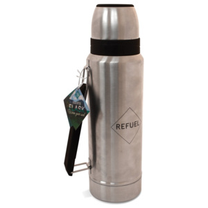 Termofľaša Gift Republic Wild Life Thermo Flask 2a57566213d