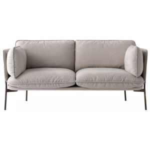 &Tradition Pohovka Cloud Sofa LN2