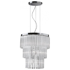 IDEAL LUX ELEGANT SP12