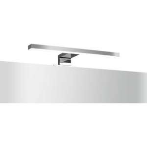 Nowodvorski MIRROR LED 9340