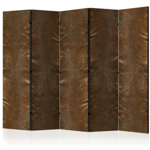 Paraván - Copper Chic II [Room Dividers] 225x172 7-10 dní